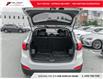 2014 Hyundai Tucson GLS (Stk: L13122A) in Toronto - Image 24 of 24
