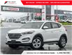 2017 Hyundai Tucson SE (Stk: I18033A) in Toronto - Image 1 of 21