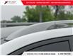 2014 Hyundai Tucson GLS (Stk: L13122A) in Toronto - Image 5 of 24