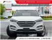 2017 Hyundai Tucson SE (Stk: I18033A) in Toronto - Image 2 of 21
