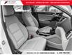 2017 Hyundai Tucson SE (Stk: I18033A) in Toronto - Image 17 of 21