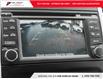 2015 Nissan Xterra PRO-4X (Stk: N80841A) in Toronto - Image 15 of 23