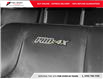 2015 Nissan Xterra PRO-4X (Stk: N80841A) in Toronto - Image 11 of 23
