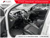 2014 Hyundai Tucson GLS (Stk: L13122A) in Toronto - Image 10 of 24