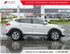 2017 Hyundai Tucson SE (Stk: I18033A) in Toronto - Image 7 of 21