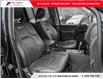 2015 Nissan Xterra PRO-4X (Stk: N80841A) in Toronto - Image 19 of 23