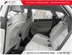 2017 Hyundai Tucson SE (Stk: I18033A) in Toronto - Image 18 of 21