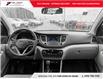 2017 Hyundai Tucson SE (Stk: I18033A) in Toronto - Image 19 of 21