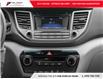 2017 Hyundai Tucson SE (Stk: I18033A) in Toronto - Image 20 of 21