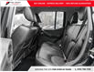 2015 Nissan Xterra PRO-4X (Stk: N80841A) in Toronto - Image 20 of 23