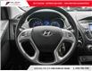2014 Hyundai Tucson GLS (Stk: L13122A) in Toronto - Image 11 of 24