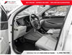 2017 Hyundai Tucson SE (Stk: I18033A) in Toronto - Image 9 of 21