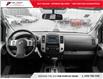 2015 Nissan Xterra PRO-4X (Stk: N80841A) in Toronto - Image 21 of 23
