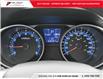 2014 Hyundai Tucson GLS (Stk: L13122A) in Toronto - Image 12 of 24