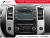 2015 Nissan Xterra PRO-4X (Stk: N80841A) in Toronto - Image 22 of 23