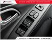 2014 Hyundai Tucson GLS (Stk: L13122A) in Toronto - Image 13 of 24