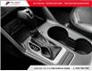 2014 Hyundai Tucson GLS (Stk: L13122A) in Toronto - Image 14 of 24