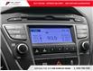 2014 Hyundai Tucson GLS (Stk: L13122A) in Toronto - Image 16 of 24