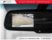 2014 Hyundai Tucson GLS (Stk: L13122A) in Toronto - Image 17 of 24