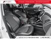 2014 Hyundai Tucson GLS (Stk: L13122A) in Toronto - Image 19 of 24