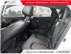 2014 Hyundai Tucson GLS (Stk: L13122A) in Toronto - Image 20 of 24