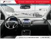 2014 Hyundai Tucson GLS (Stk: L13122A) in Toronto - Image 22 of 24