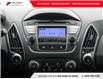 2014 Hyundai Tucson GLS (Stk: L13122A) in Toronto - Image 23 of 24