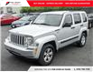 2009 Jeep Liberty Sport (Stk: N80879A) in Toronto - Image 1 of 4