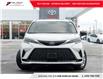 2021 Toyota Sienna XSE 7-Passenger (Stk: 80951) in Toronto - Image 1 of 15