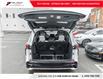 2021 Toyota Sienna XSE 7-Passenger (Stk: 80951) in Toronto - Image 3 of 15