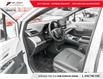 2021 Toyota Sienna XSE 7-Passenger (Stk: 80951) in Toronto - Image 4 of 15