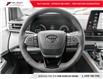 2021 Toyota Sienna XSE 7-Passenger (Stk: 80951) in Toronto - Image 6 of 15