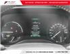 2021 Toyota Sienna XSE 7-Passenger (Stk: 80951) in Toronto - Image 7 of 15