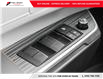 2021 Toyota Sienna XSE 7-Passenger (Stk: 80951) in Toronto - Image 8 of 15
