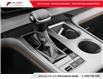2021 Toyota Sienna XSE 7-Passenger (Stk: 80951) in Toronto - Image 9 of 15