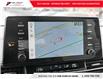 2021 Toyota Sienna XSE 7-Passenger (Stk: 80951) in Toronto - Image 11 of 15