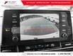 2021 Toyota Sienna XSE 7-Passenger (Stk: 80951) in Toronto - Image 12 of 15