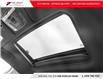 2021 Toyota Sienna XSE 7-Passenger (Stk: 80951) in Toronto - Image 13 of 15