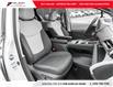 2021 Toyota Sienna XSE 7-Passenger (Stk: 80951) in Toronto - Image 14 of 15