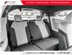 2021 Toyota Sienna XSE 7-Passenger (Stk: 80951) in Toronto - Image 15 of 15