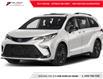 2021 Toyota Sienna XSE 7-Passenger (Stk: 80951) in Toronto - Image 2 of 15