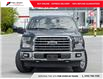 2017 Ford F-150 XLT (Stk: I18036A) in Toronto - Image 2 of 23