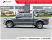 2017 Ford F-150 XLT (Stk: I18036A) in Toronto - Image 5 of 23
