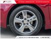 2010 Chevrolet Malibu LT Platinum Edition (Stk: I18044A) in Toronto - Image 6 of 21