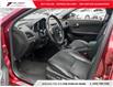 2010 Chevrolet Malibu LT Platinum Edition (Stk: I18044A) in Toronto - Image 10 of 21