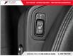 2010 Chevrolet Malibu LT Platinum Edition (Stk: I18044A) in Toronto - Image 11 of 21