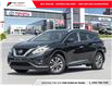 2016 Nissan Murano SL (Stk: P18049A) in Toronto - Image 1 of 24