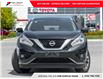 2016 Nissan Murano SL (Stk: P18049A) in Toronto - Image 2 of 24