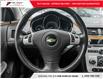 2010 Chevrolet Malibu LT Platinum Edition (Stk: I18044A) in Toronto - Image 13 of 21