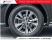 2016 Nissan Murano SL (Stk: P18049A) in Toronto - Image 6 of 24